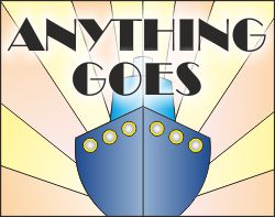 Anything Goes Broxbourne Logo
